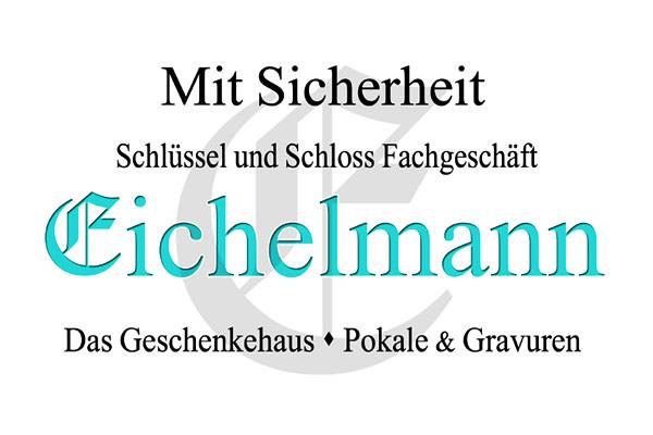 sigmaringen-eichelmann