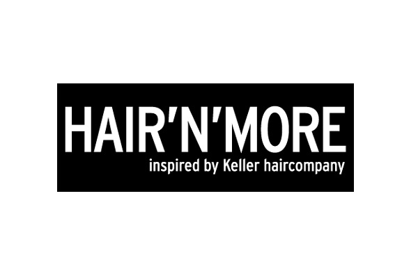 sigmaringen-hair-n-more