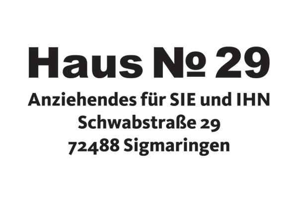 sigmaringen-haus-no-29