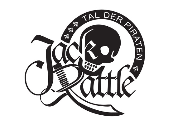 sigmaringen-jack-rattle