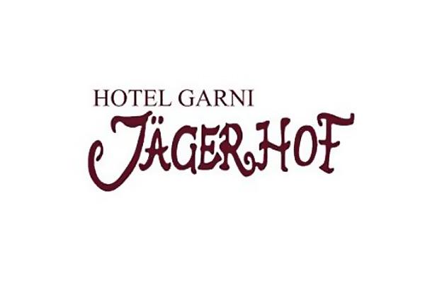 sigmaringen-jaegerhof-hotel
