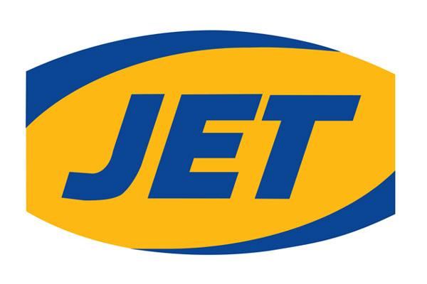 sigmaringen-jet-tanken