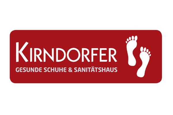 sigmaringen-kirndorfer-sani
