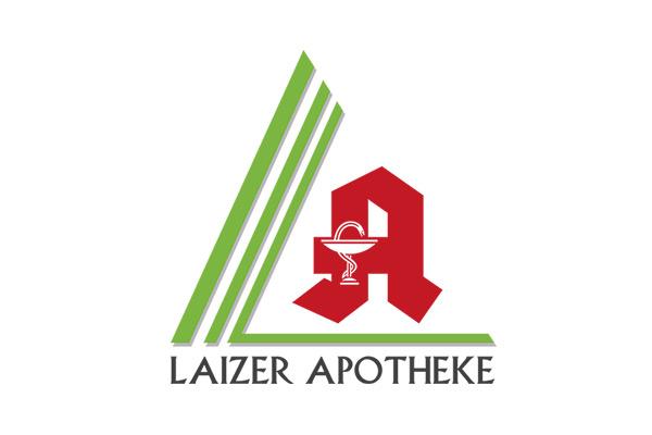 sigmaringen-laizer-apotheke