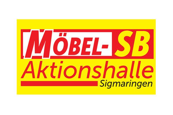 sigmaringen-moebel-sb