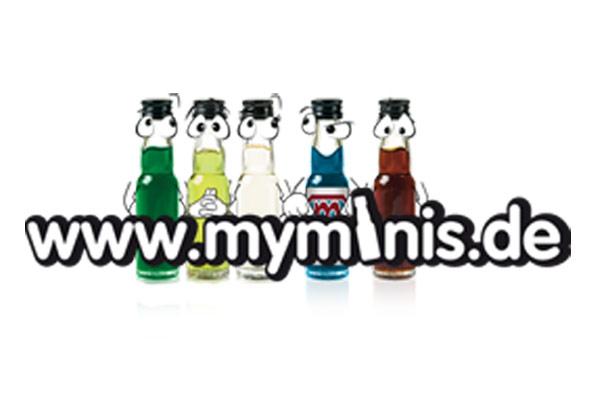 sigmaringen-myminis