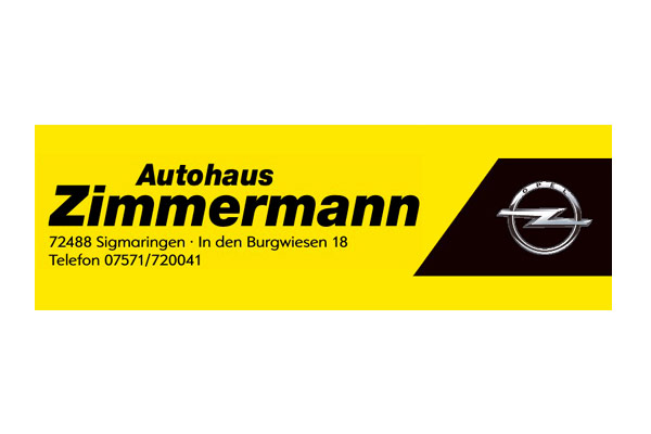 sigmaringen-opel-zimmermann