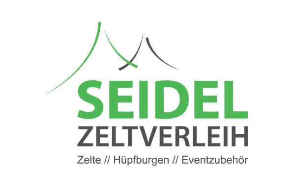 sigmaringen-seidel-zeltverl