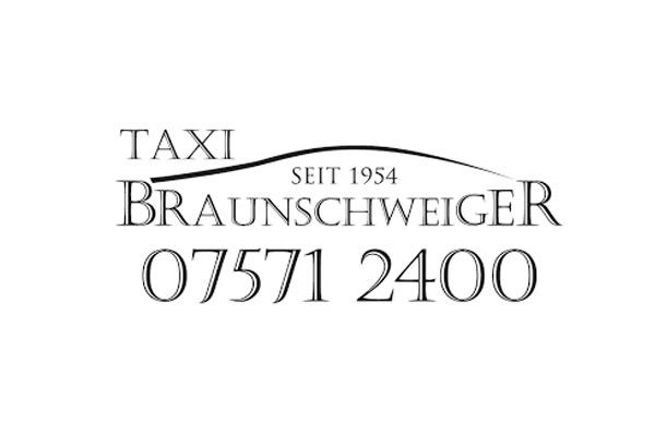 sigmaringen-taxi-braunschw
