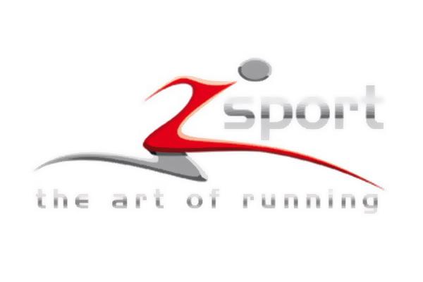 z-sport-sigmaringen