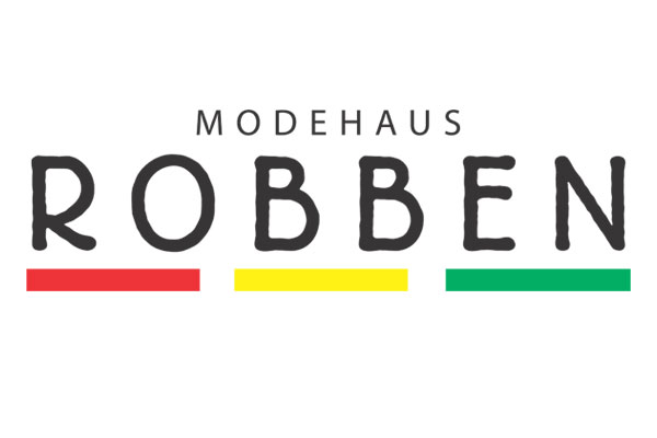 robben-modehaus